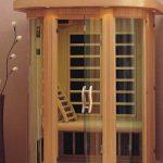 carbon_sauna
